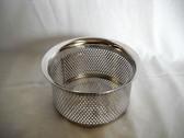 WFF100 - Debris Basket