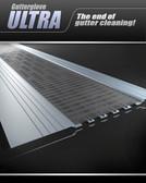 Gutterglove Ultra Standard