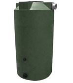 250 Gallon Rain Harvesting Tank