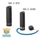 GRUNDFOS SBA M/MW SUBMERSIBLE PUMP