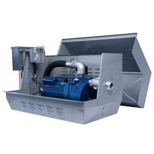 CompletePro2_photo__56764.1429208206.380.500?c=2 munro complete pro ii pump stations rain harvesting supplies, inc munro smartbox pump control wiring diagram at alyssarenee.co