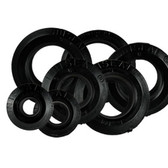 Uniseal Pipe-to-tank seals - 6""