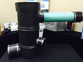 """CONNECTION ADAPTER KIT FOR WFF-150 6"""" VORTEX FILTER"""