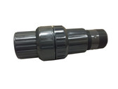 "2"" Inline Check Valve for Floating intake filter"