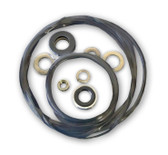 Grundfos MQ Shaft Seal Kit