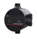 Grundfos PM2 Pressure Manager (220V)