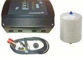 Grundfos CU301 Controller, Transducer & 2 Gallon Pressure Tank