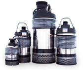 Munro FS315S22 Submersible Pump