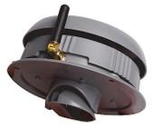 Tank Sender Unit for Aquatel D110 916-926Mhz