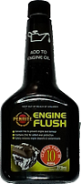 Penrite Engine Flush 375ml (PEF-375ML)