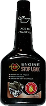Penrite Engine Stop Leak 375ml  (PESL-375ML)