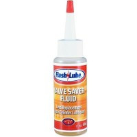 Flashlube Valve saver 50ml