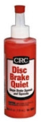 CRC Disc Brake Quiet 118ml ( 5016)