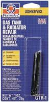 Permatex Fuel Tank & Radiator Repair Kit (80884)
