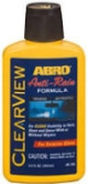 Abro Anti Rain 103ml (AR180)