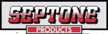 Septone Products