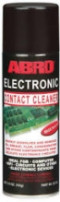 Abro Electronic Contact Cleaner 163g (EC533)