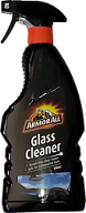 Armorall Glass Cleaner 500ml (AAGC-500ML)