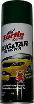 Turtle Wax Bug and Tar Remover 340g (T526ANZ)