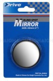 Blind Spot Mirror small (BSM50)