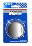 Blind Spot Mirror Small Angled (BSM360)