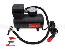 Air Compressor 12v 250psi (AC011)