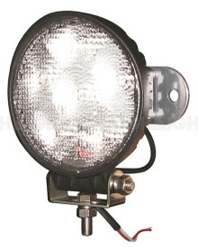 LED Work Lamp (WL202)