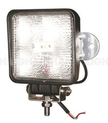 LED Work Lamp (WL201)