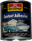 Motospray Contact Adhesive 500ml (MSCA-500ML)