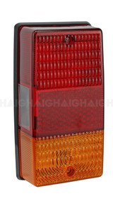 Trailer Lamp LED (LED600)