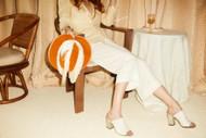 Fashion Week MN: Celina Kane Launch
