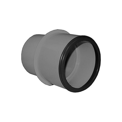 Dyna-Flo Filter Weir Assembly, Grey 550-2637