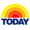 nbc-today-show-4.jpg