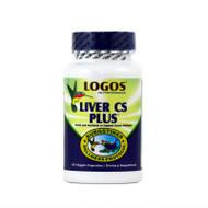 Liver CS Plus