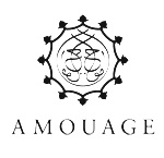 amouage-logo-black-and-white.jpg