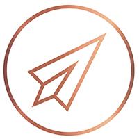 arrow-2.jpg