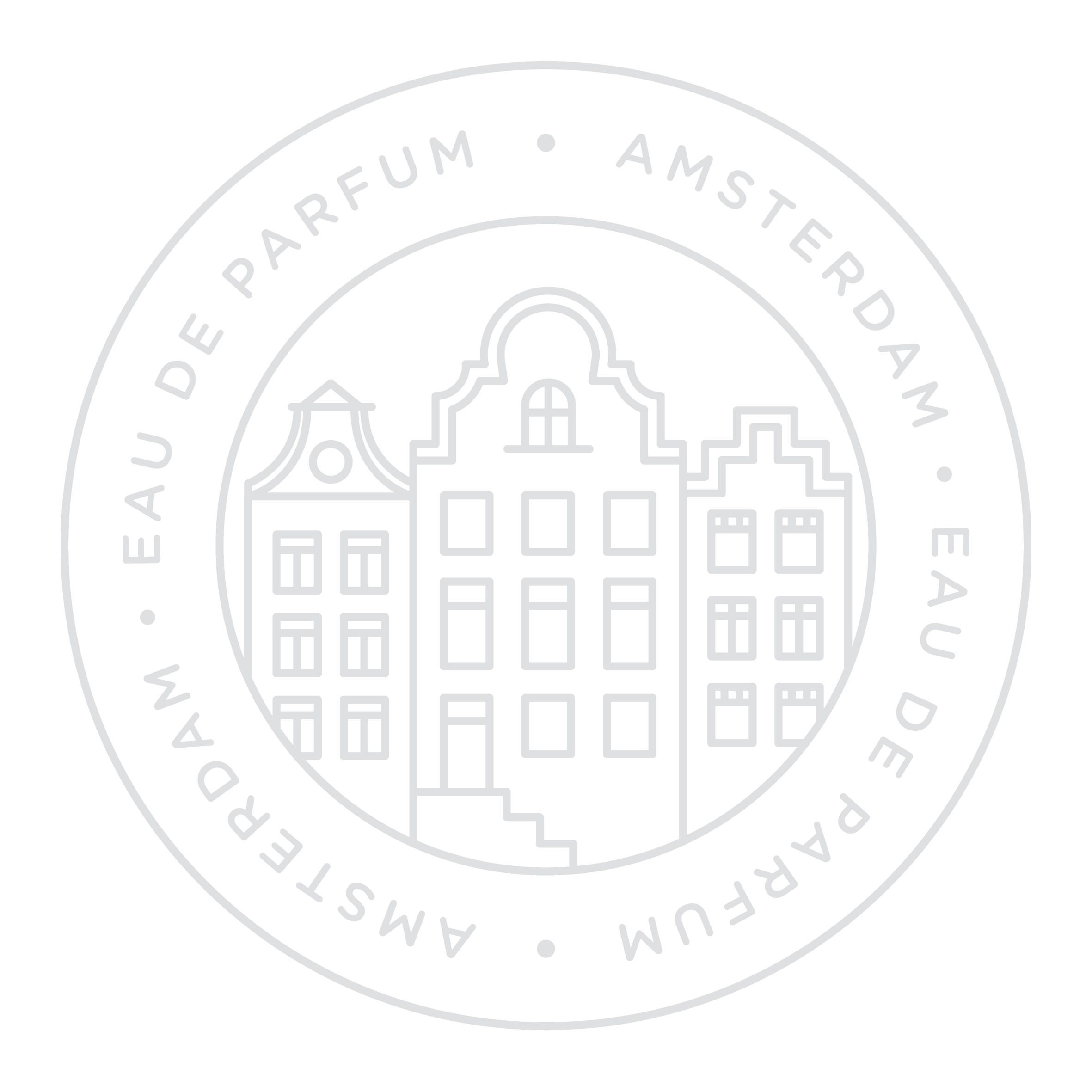 badge-amsterdam.jpg