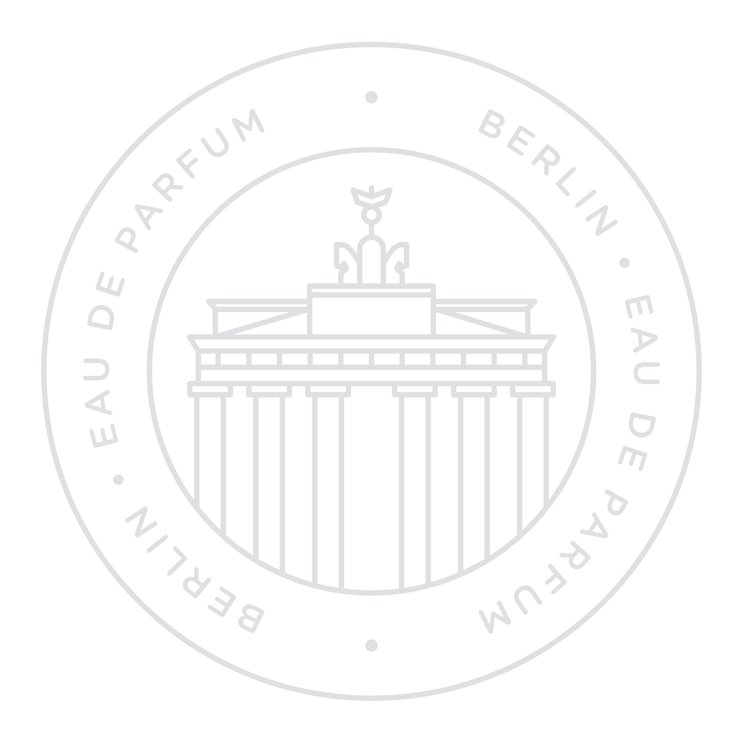 badge-berlin.jpg