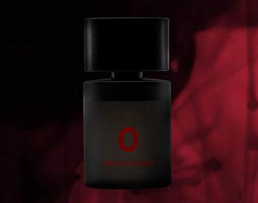 blood-concept-image-8.jpg