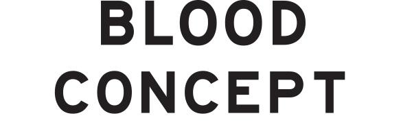 blood-concept-logo-3.jpg