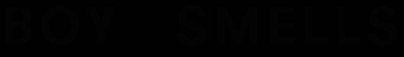 boy-smells-logo.png