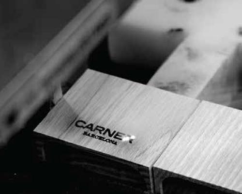 carner-barcelona-brand-page-3.jpg