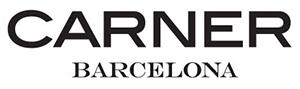 carner-barcelona-crop.jpg