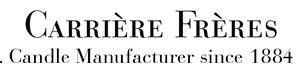 carriere-freres-logo-2.jpg