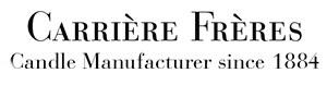 carriere-freres-logo-3.jpg