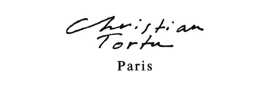 christian-tortu-logo.png