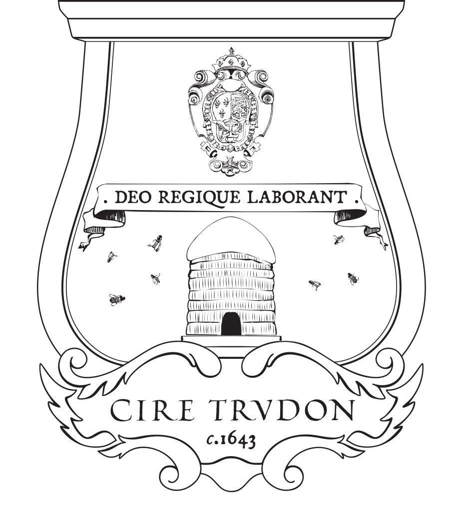 cire-trudon-logo-1.jpg