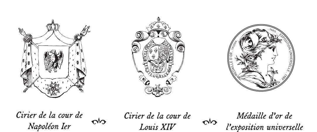 cire-trudon-logo-2.jpg
