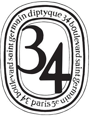 diptyque-34-st-germain-logo.jpg