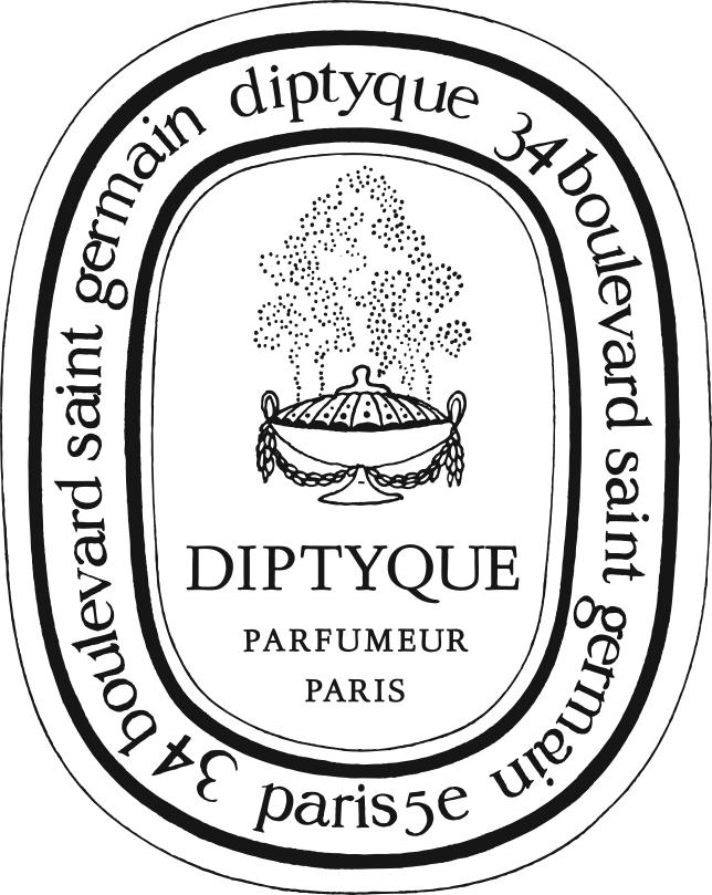 diptyque-logo.jpg
